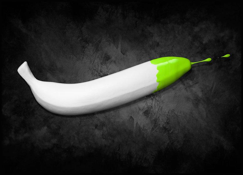 banana_gruen.jpg