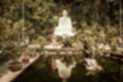 IMG_8049_Buddah.jpg