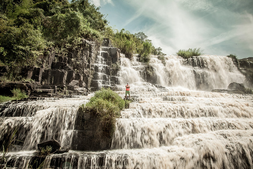 IMG_6466_Waterfall.jpg