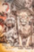 Ballin_Wandbild_Detail_4.jpg