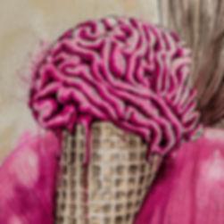 Brainsuck_Detail_3.jpg
