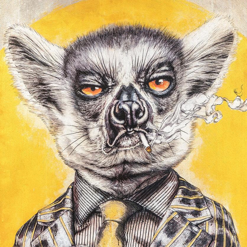 Lemur_Detail_1.jpg