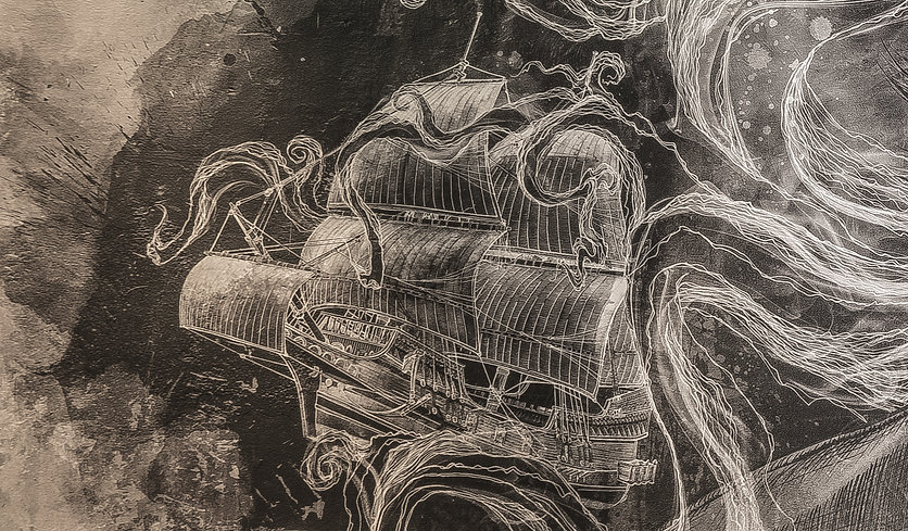 25_Hours_Mural_Captain_SUTOSUTO_Close_Sc