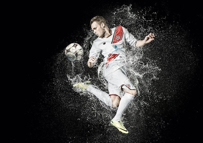 Buchtmann_FC_St_Pauli_Web.jpg