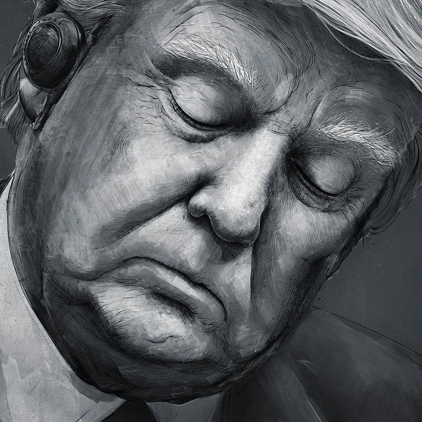 FritzKola_Trump_Detail_1.jpg