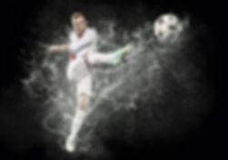 Thy_FC_St_Pauli_Web.jpg