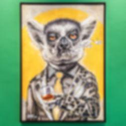 Lemur_Ganz_1.jpg
