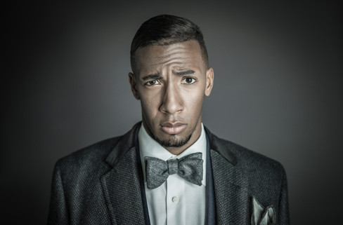 Jerome Boateng 0580_2.jpg