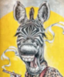 Zebra_Detail_1.jpg