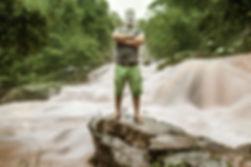 IMG_6917_Waterfall.jpg