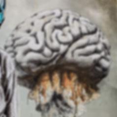 Braindead_Detail.jpg