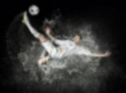 BOLLER_FC_St_Pauli_Web.jpg