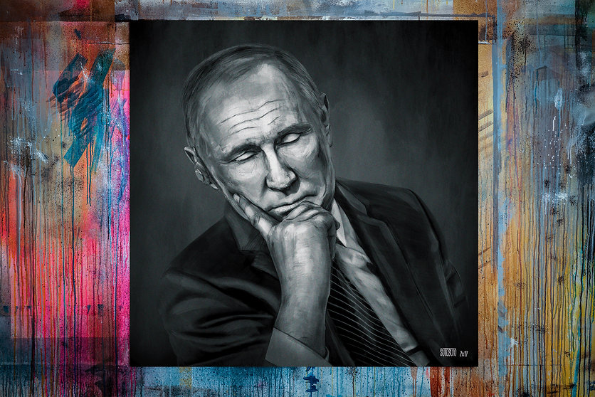 FritzKola_Putin_Wand.jpg