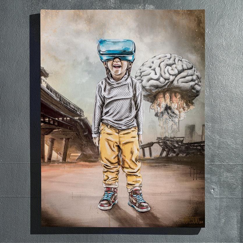 Braindead_Ganz.jpg