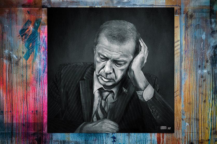 FritzKola_Erdogan_Wand.jpg