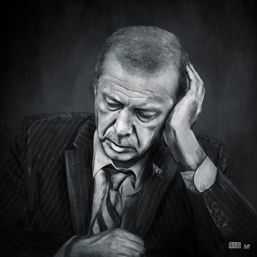 FritzKola_Erdogan_Ganz.jpg