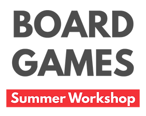 Board Game Programme 1 - Elements-01.png