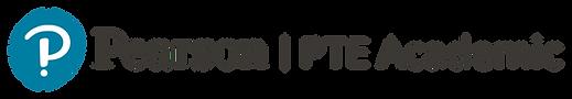Pearson_Logo_IBDP_PTEAcademic_UK_Austral
