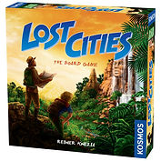 lost-cities2_.jpg