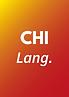 Chi-Lang.png