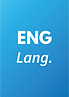 Eng-Lang.png