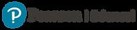 Pearson_IBDP_IGCSE_Patnership_Centre_For