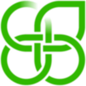 Gradient Logomark-01.png