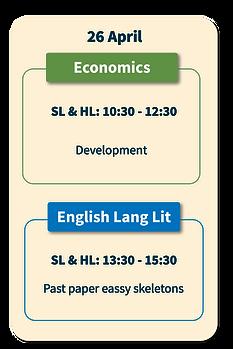 2021_ForyouEducation_HKTutoring_Intensiv