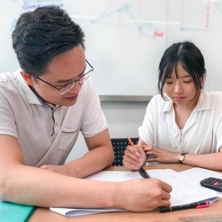 想在港報讀國際課程,不止國際學校?