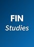 Fin Studies.png