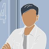 Team_Enoch.jpg