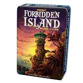 forbidden-island_boardgame_Foryoueducati