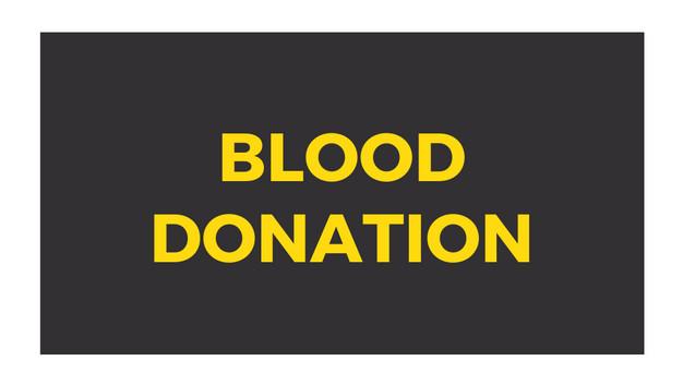 Life Rescue Foundation