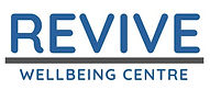 REVIVE - Website Logo.jpg