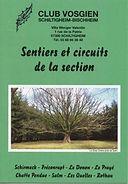 sentiers et circuits.jpg