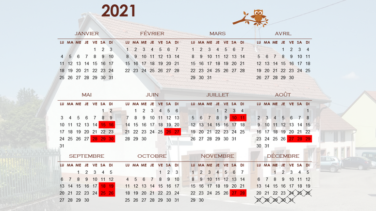 calendrier2021.png