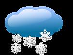 nuage_neige.png