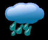 nuage_pluie.png