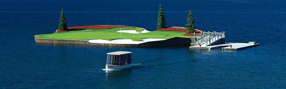 Floating Green cda.jpg