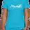 Thumbnail: Ladies T Shirt