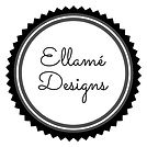 Ellamé Designs-black-grey.jpg