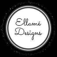 Ellamé Designs-black-greymain.png