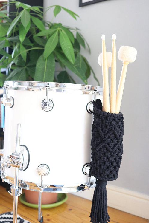 Drum Stick Holder Mount