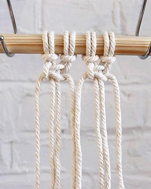 square-knot-2.jpg