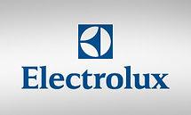 assistencia tecnica eletrolux em sjc