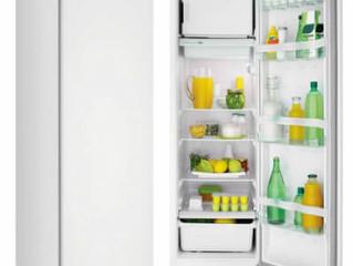 Dicas de qual a melhor geladeira ,refrigeração em são jose dos campos