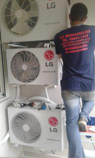 18195009_1339244instalar ar condicionado em sjc.jpg046152440_11301236914911