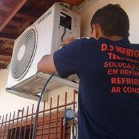 instalar ar condicionado em sjc.jpg