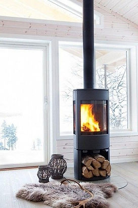 Adelaide Fireplace installer