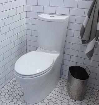 Broken toilets Adelaide